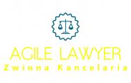Agile Lawyer / Zwinna Kancelaria